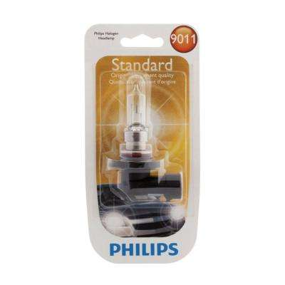 HIR1 9011 Headlight Bulb (1-Pack)
