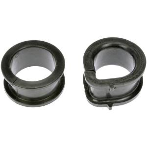 oe solutions power steering rack mount bushings 1996 2000 nissan pathfinder 905 402 the home depot oe solutions power steering rack mount bushings 1996 2000 nissan pathfinder 905 402 the home depot
