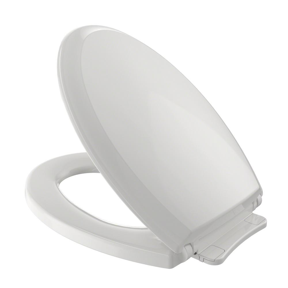 Unusual Toto Toilets Customer Service Ideas - Bathroom with ...