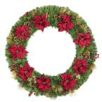 home-accents-holiday-christmas-wreaths-1