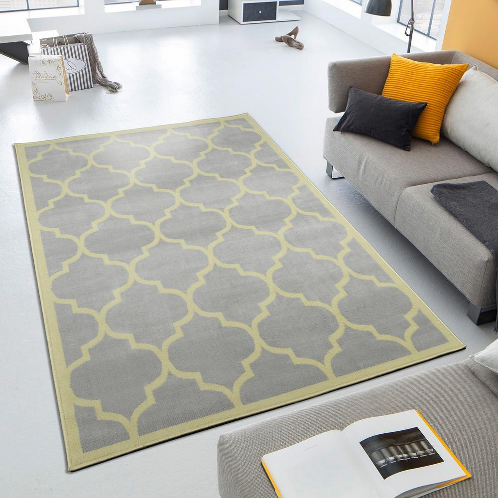 Home Sense Rugs Area Rug Ideas