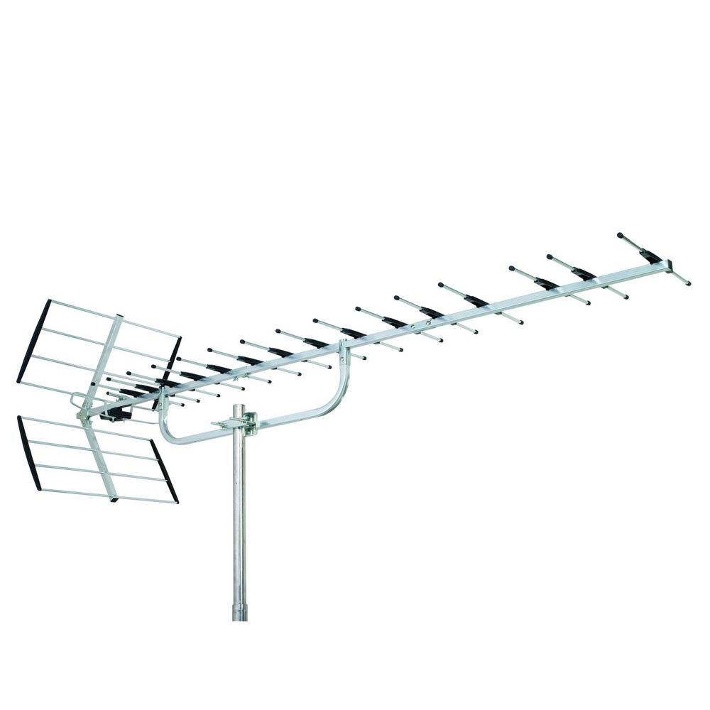 Digiwave UHF Outdoor TV Digital Antenna