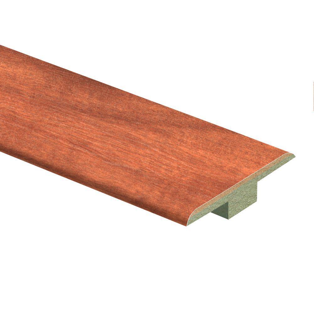 Paper Underlay For Vinyl Flooring: Roofing Paper Under Laminate Flooring