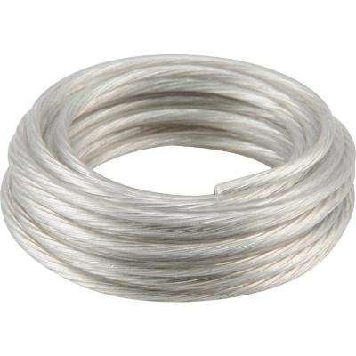 9 ft. 100 lbs. Professional Picture Wire