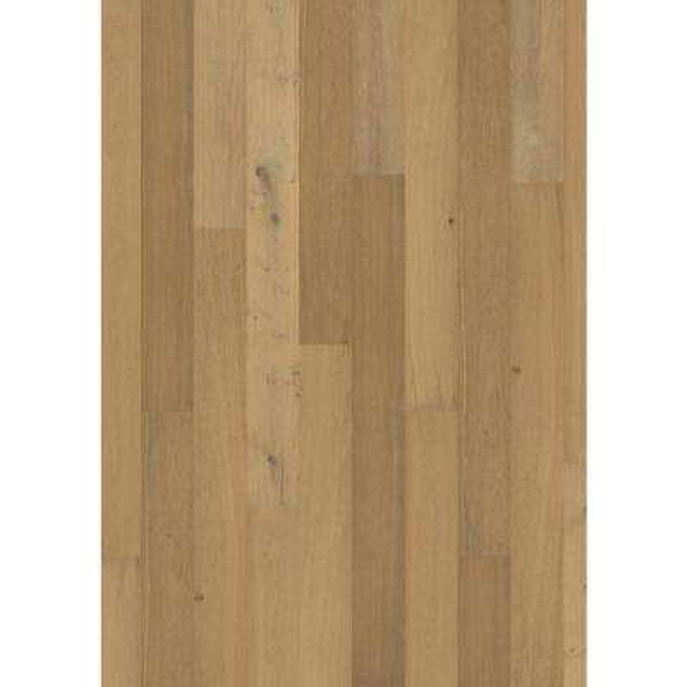 Take Home Sample - Lombard Oak Engineered Hardwood Flooring - 7-15/32 in. x 8 in.
