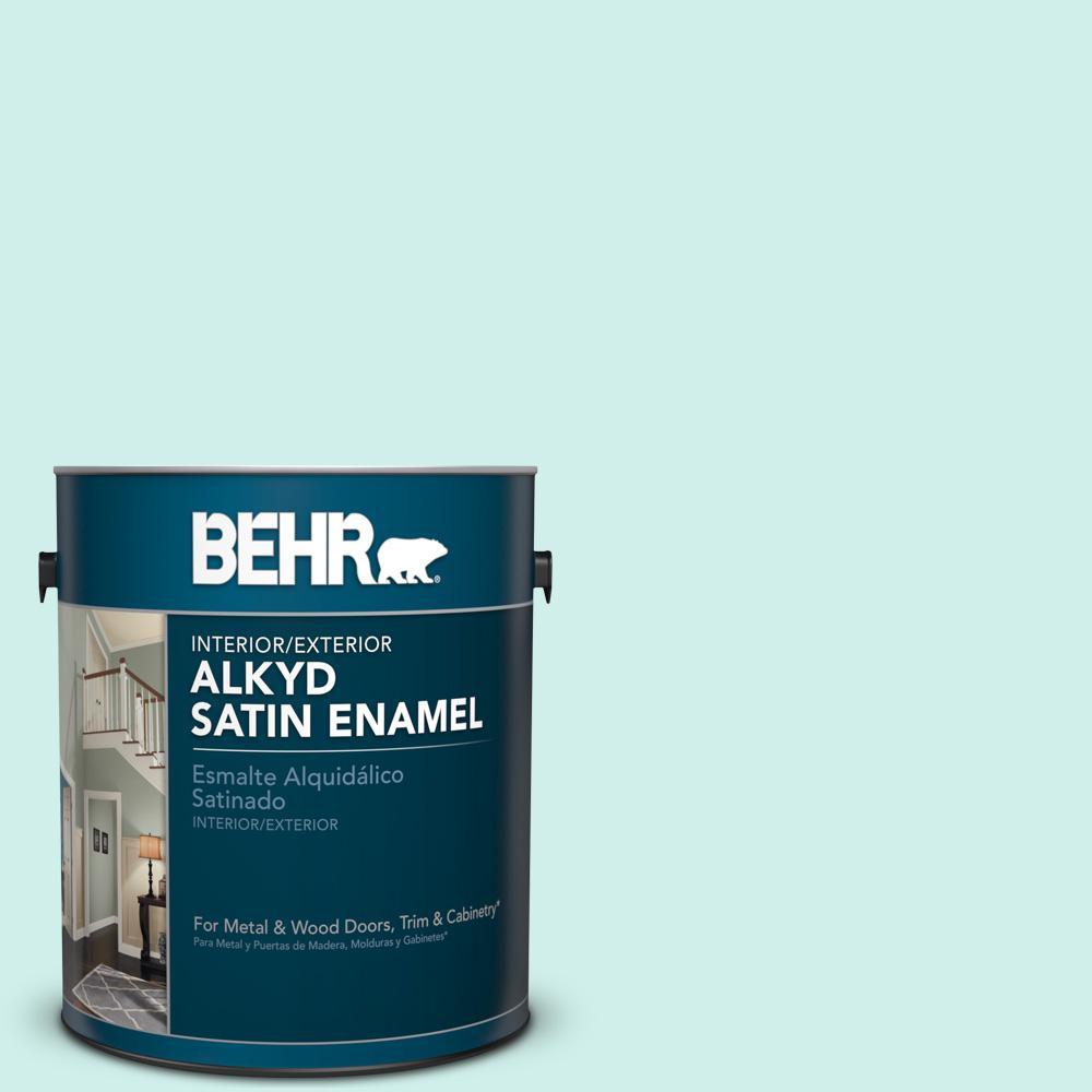 Interior Paint Turquoises Aquas Paint Colors Paint The