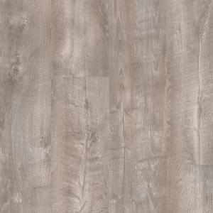 Home Decorators Collection Take Home Sample Stony Oak