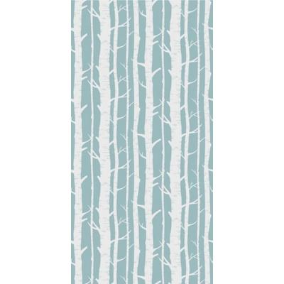 Birch by Circle Art Group Removable Wallpaper Panel