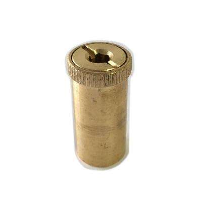 Brass Anchor for Safety Pool Cover