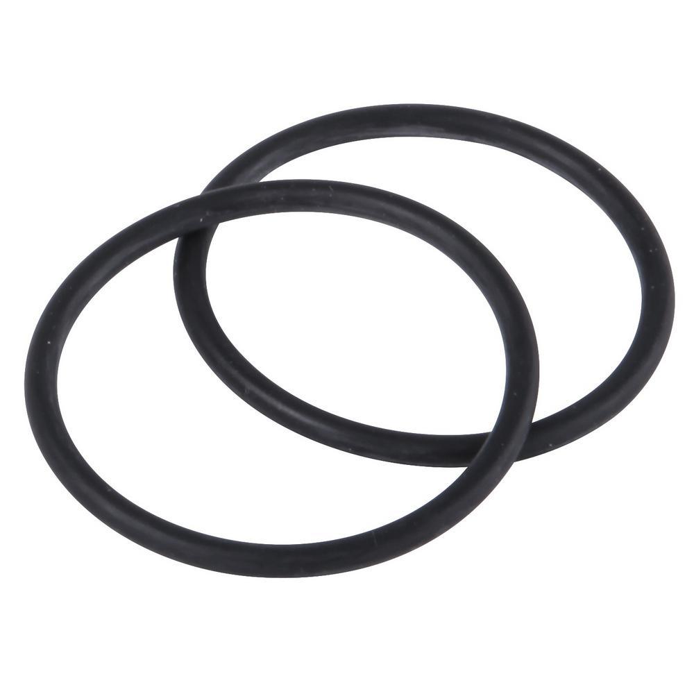 Pair of O-Rings