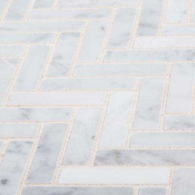 Herringbone Tile Flooring The