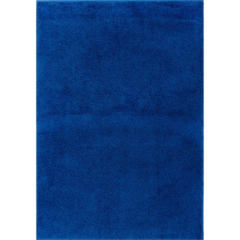 x rugs rug retro safavieh blue com collection