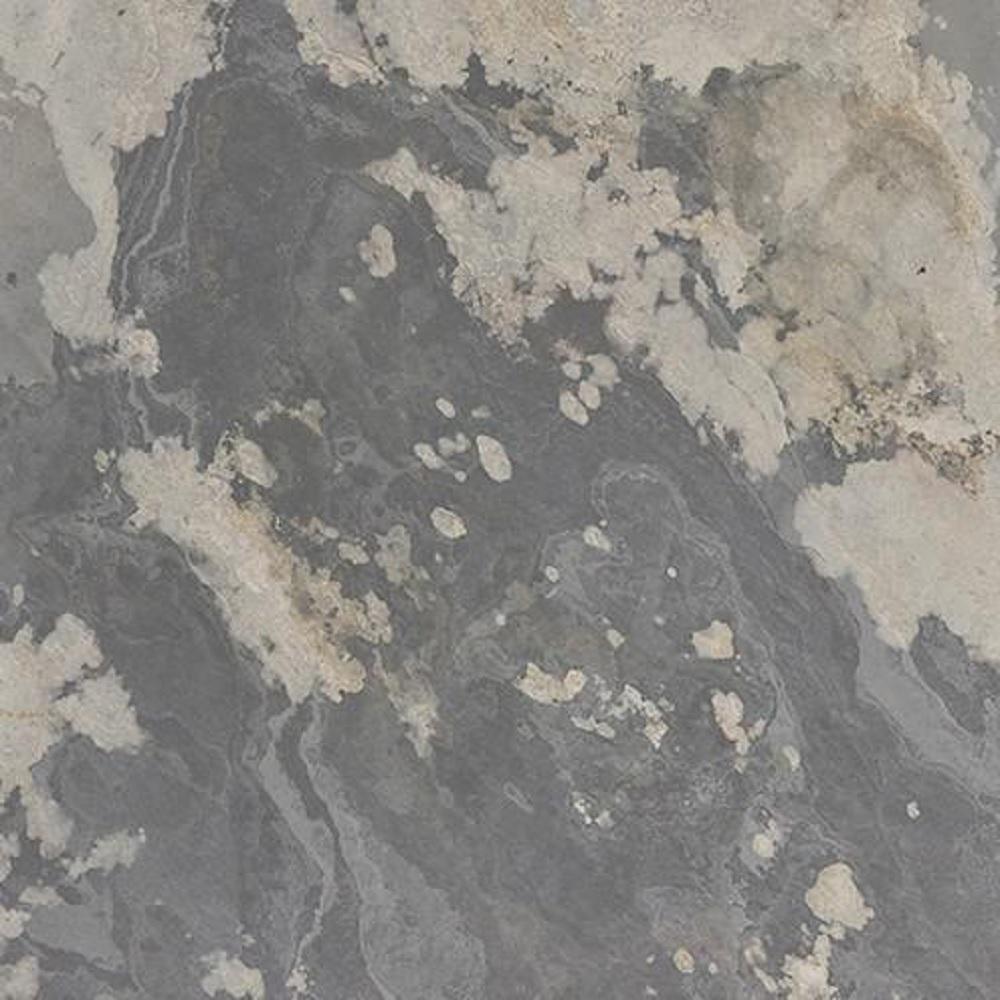 Stone Veneer Autumn Rustic 2 ft. x 4 ft. x 2mm Sheet (8 sq. ft.)
