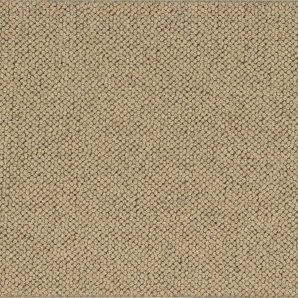 Hampton Harvest Custom Area Rug with Pad