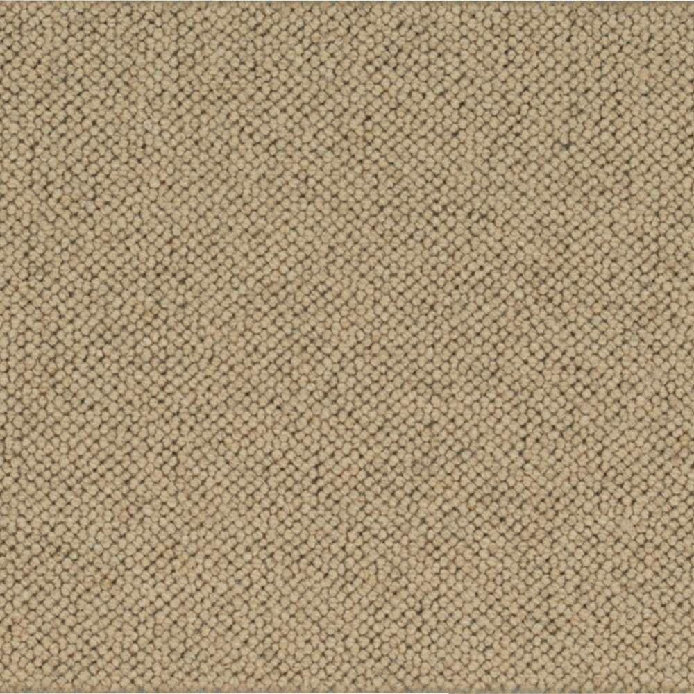 Hampton - Color Harvest Loop 13 ft. 2 in. Carpet