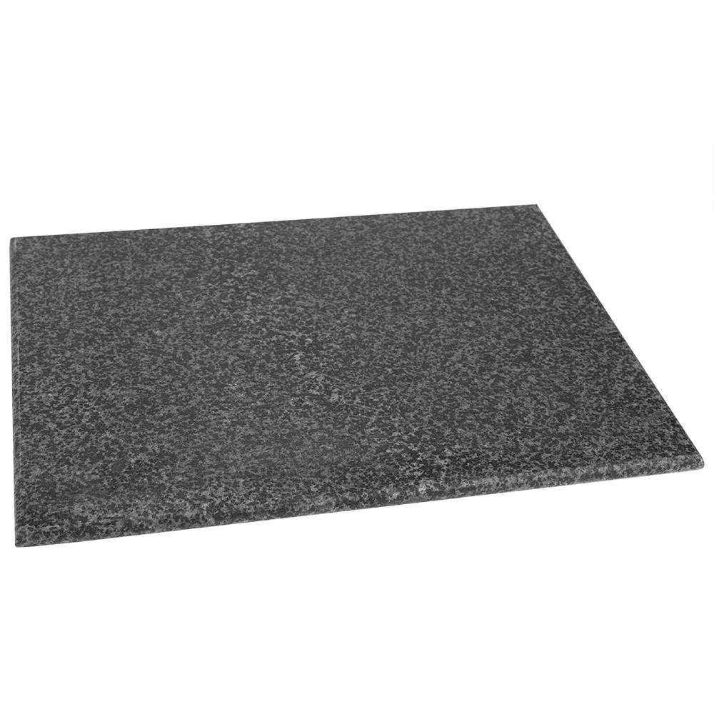 X 16 In Granite Cutting Board Cb01881