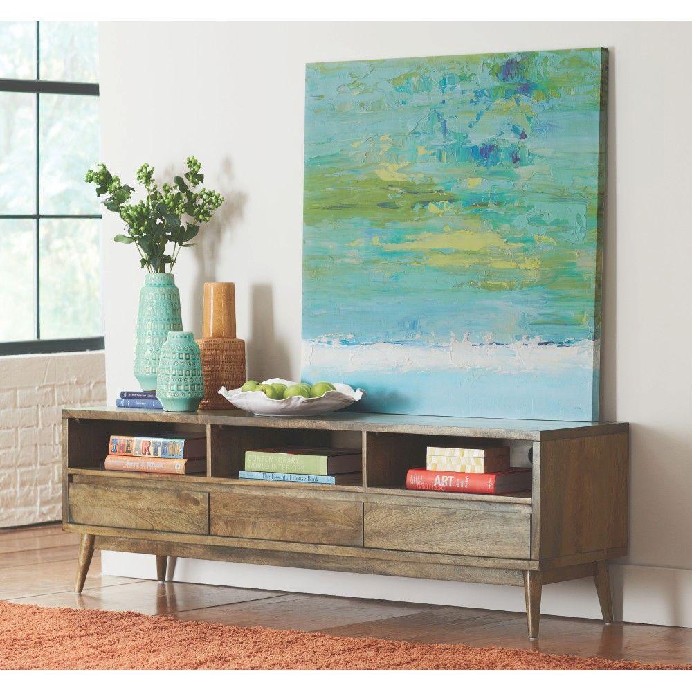 entertainment p century antique stands collection conrad tv natural home center decorators mid cabinet