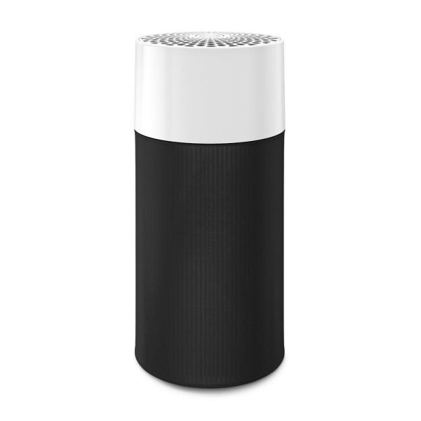Blue Pure 411 Air Purifier with Allergen and Odor Remover, Washable Pre-Filter