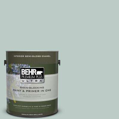 #HDC-CL-23 Soothing Spring Paint