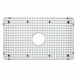 Blanco Stainless Steel Sink Grid For Cerana 33 In Bowl