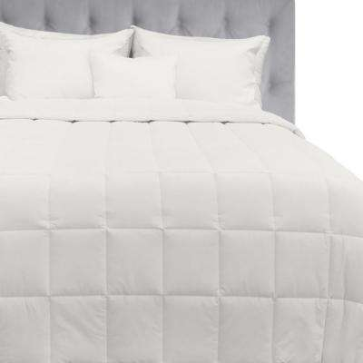 Special Buys Machine Wash Down Comforters Duvet Inserts