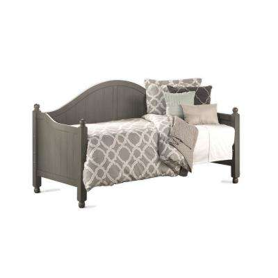 Augusta Stone Day Bed with Suspension Deck