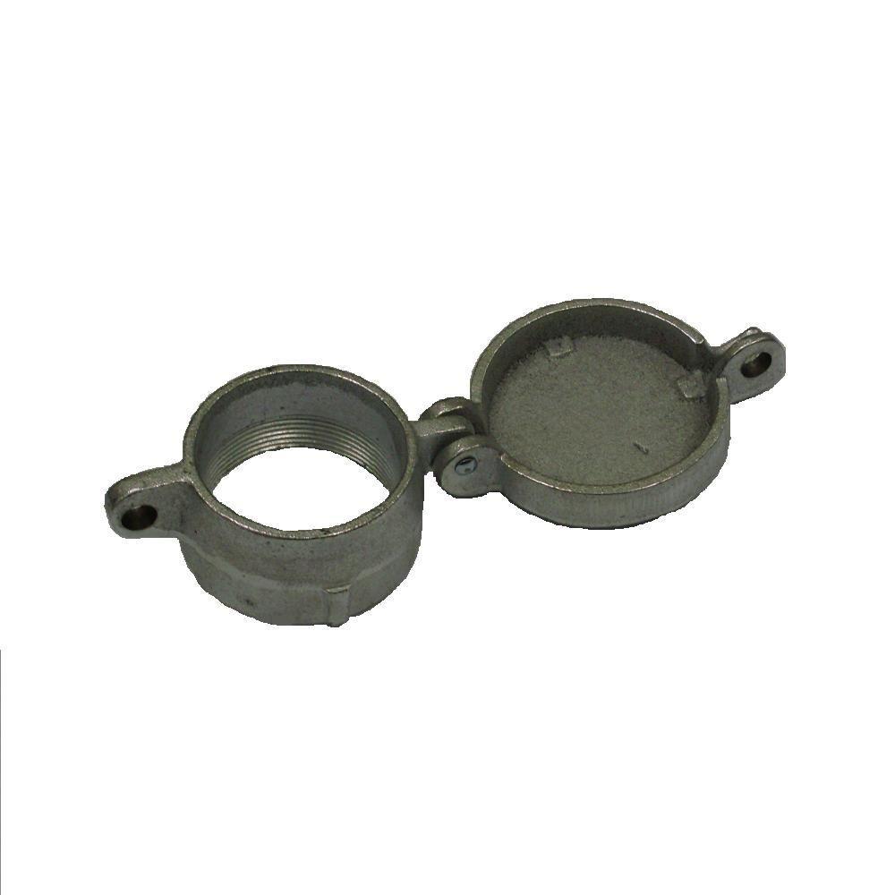 OEM 2 in. Locking Oil Fill Cap