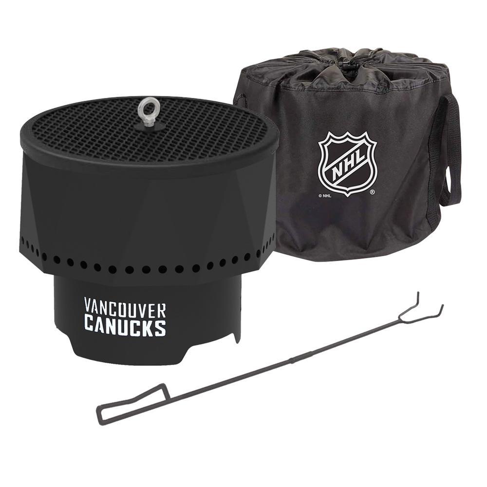 Amazon.com : NHL Brock Boeser 6