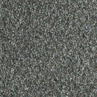 Carpet Sample - Immaculate I - Color Champion Twist 8 in. x 8 in.