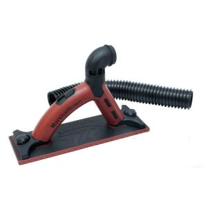 Marshalltown Drywall Vacuum Sander with 12 inch Hose by Marshalltown
