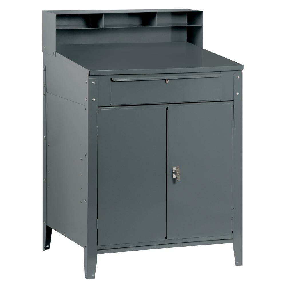 pedestal cabinet homestore pc file under table freedom combi desk castors mobile storage products w laurenz