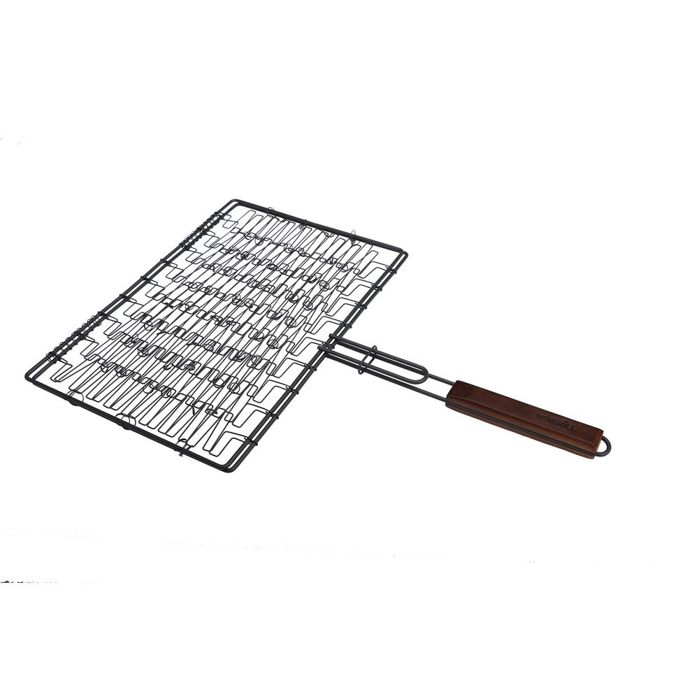 Nexgrill Flexible Basket