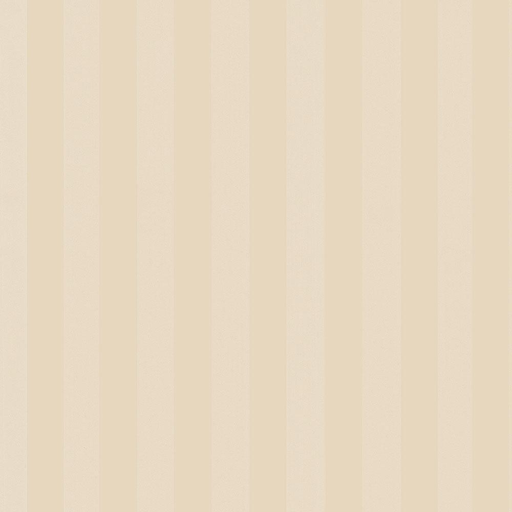 Norwall Matte Shiny Stripe Emboss Wallpaper SY33903