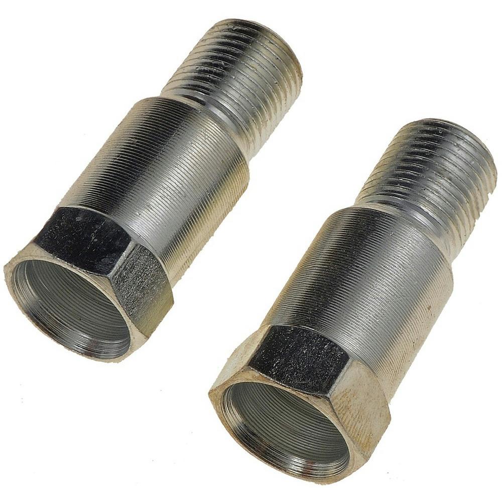 Gasket 420002 Ignition Coil Mr