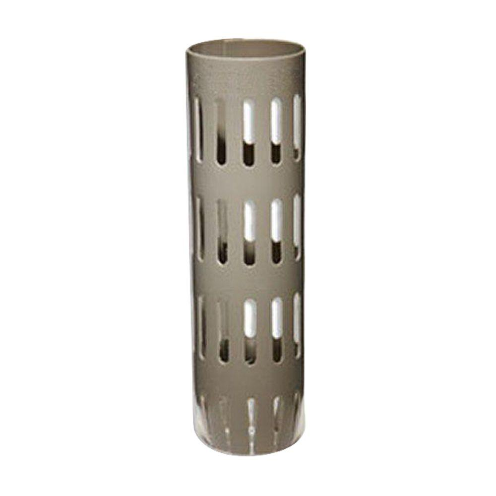 ProFlex E-Z Protect Tree Trunk Protector (12-Pack)