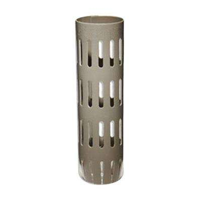 E-Z Protect Tree Trunk Protector (12-Pack)