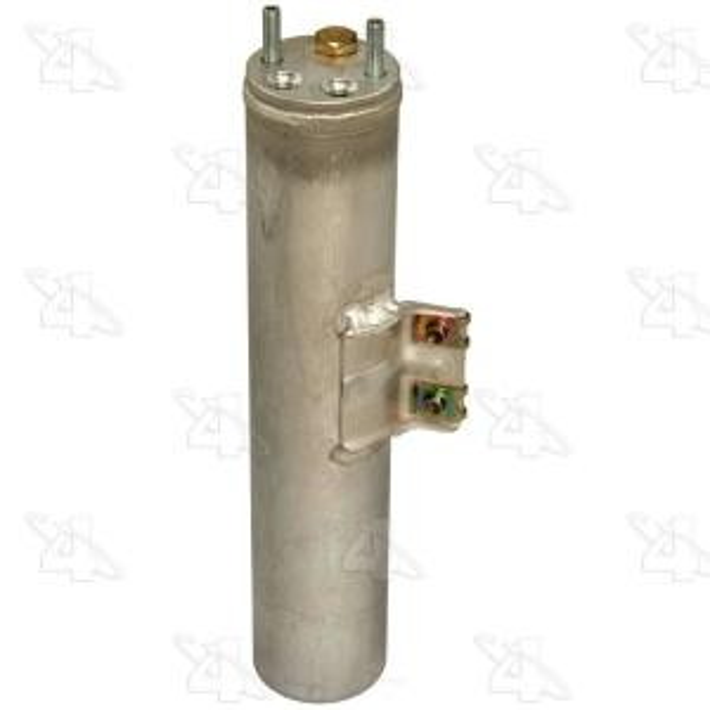 New Fuel Pump For Kia Sedona 2002-2005