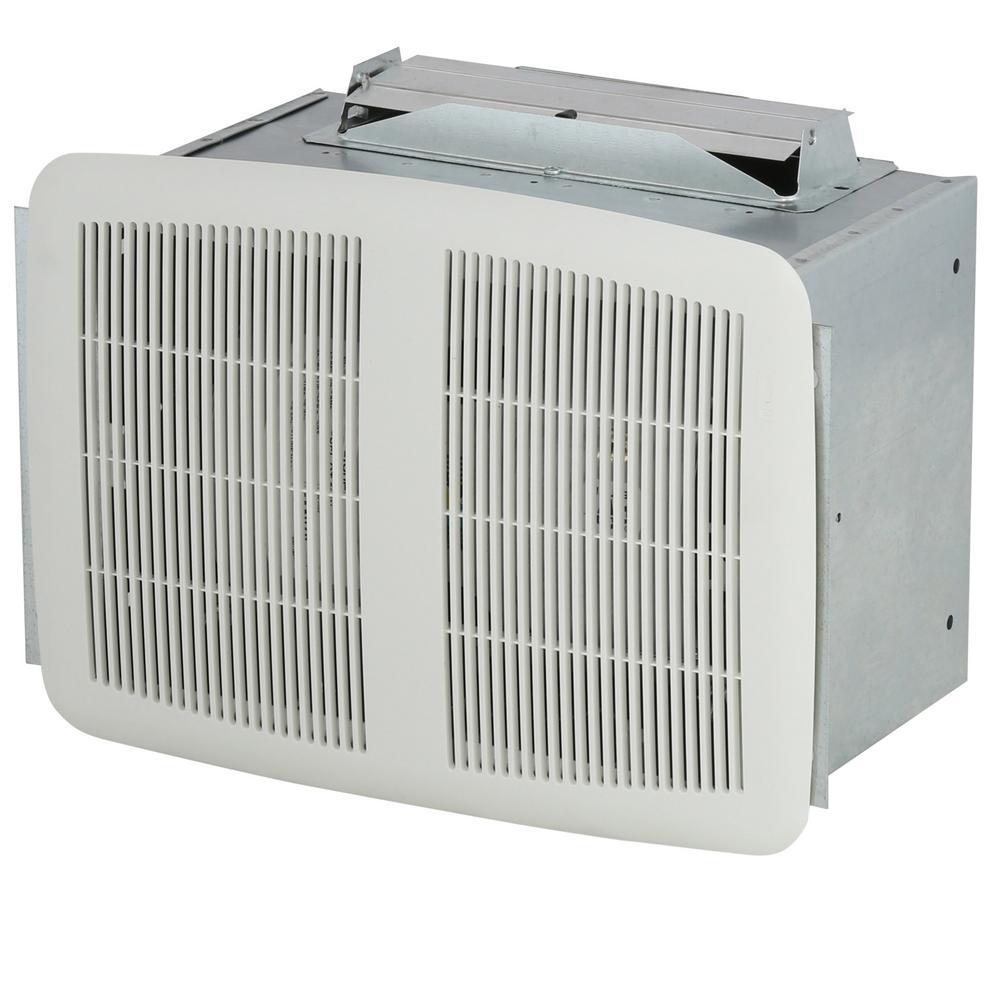1000 Cfm Ventilation Fan : Quiet test ventilator cfm ceiling exhaust fan qt