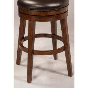 Pleasant Hillsdale Furniture Calais 30 In Swivel Bar Stool With A Pdpeps Interior Chair Design Pdpepsorg