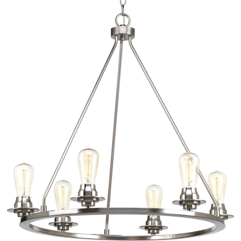 astounding round lowes chandeliers distressed silver chandelier white farmhouse and lamp cover amazing iron