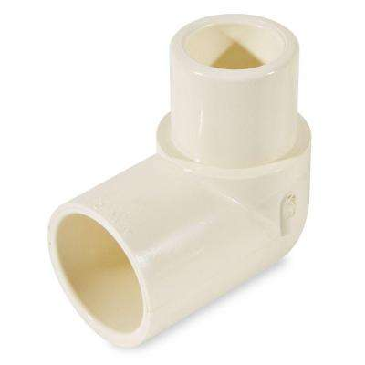3/4 in. CPVC CTS 90 Degree Street Elbow