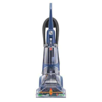 Max Extract 60 Pressure Pro Deep Upright Carpet Cleaner