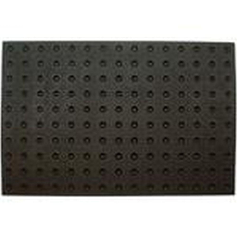 ADA Mat 2 In. X 4 In. Concrete Stamp