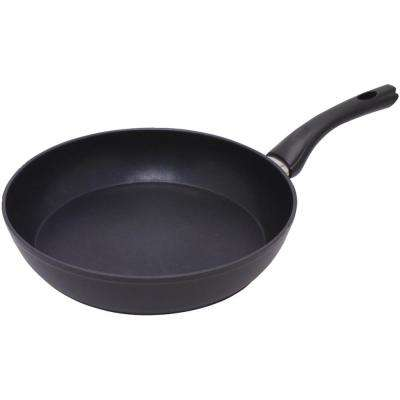 Aroma 11 in. Fry Pan