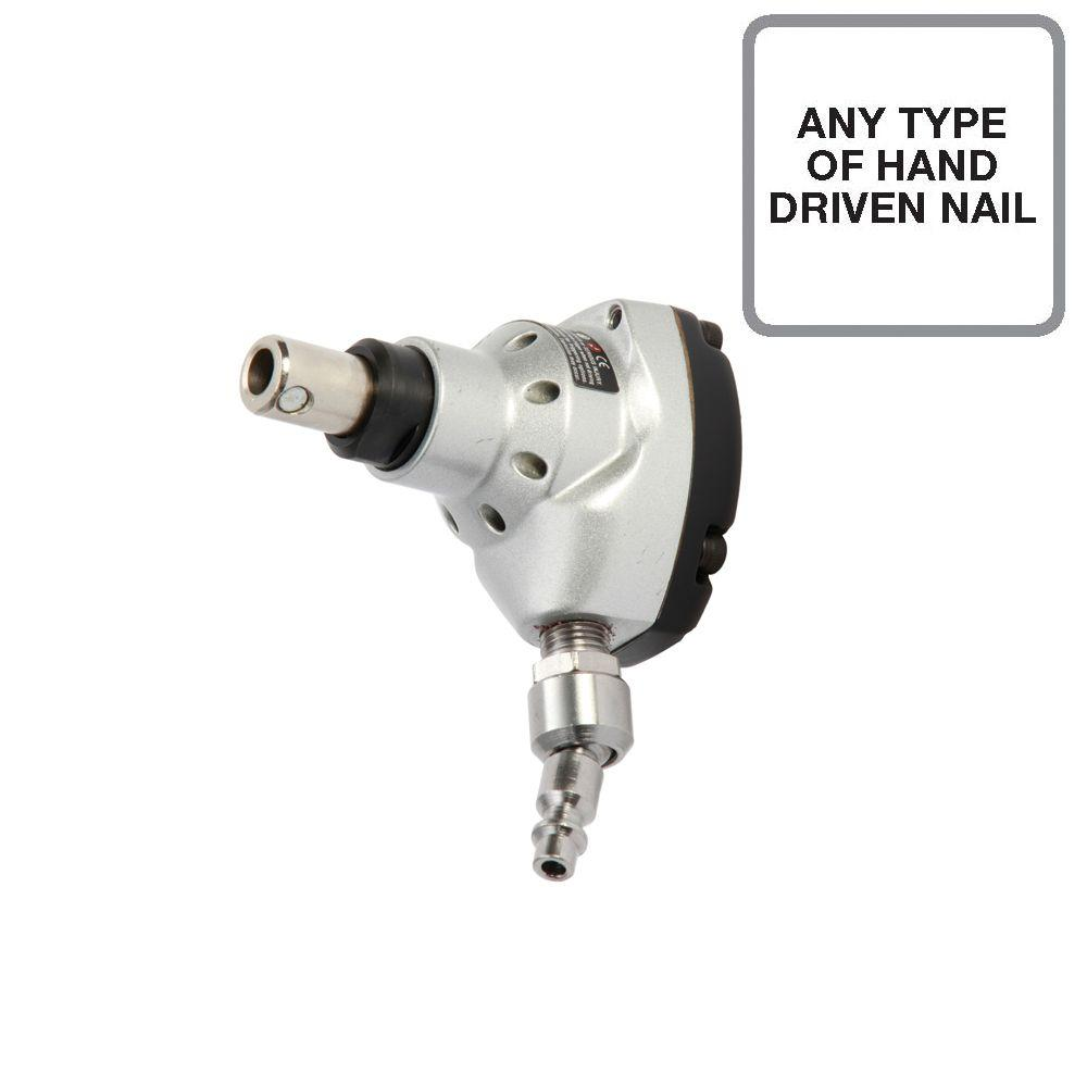 Grip-Rite 16D Mini Air Nailer