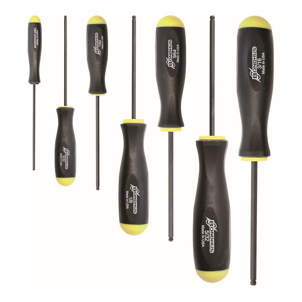 DF65 45# Steel Screwdriver Multi Functional Screwdriver Repair Tool