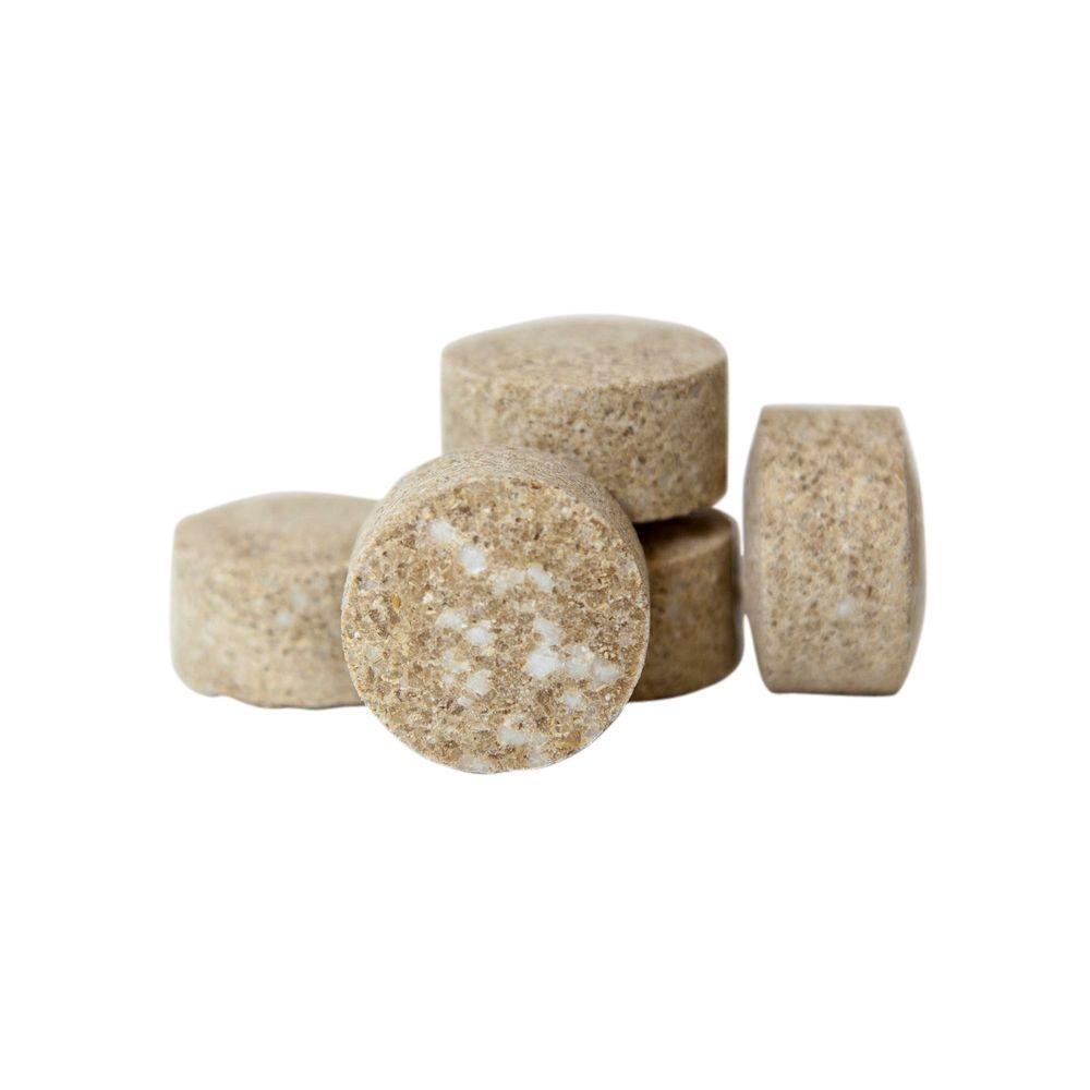 8 lb. Pellets Bacteria Bio-Maintenance