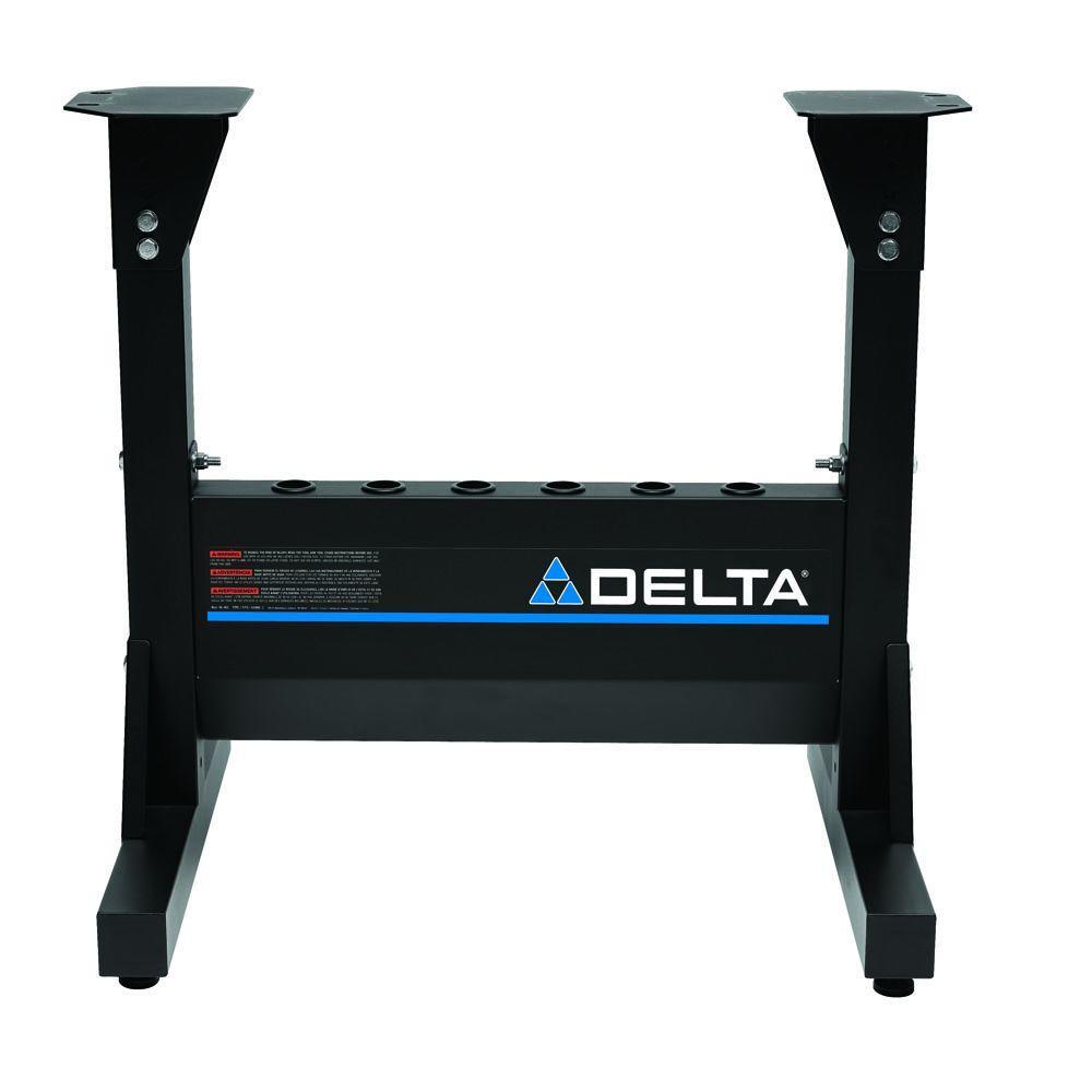 Delta Midi Lathe Stand