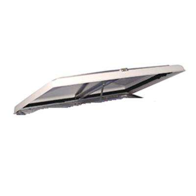 Replacement Vent Lid for 68631
