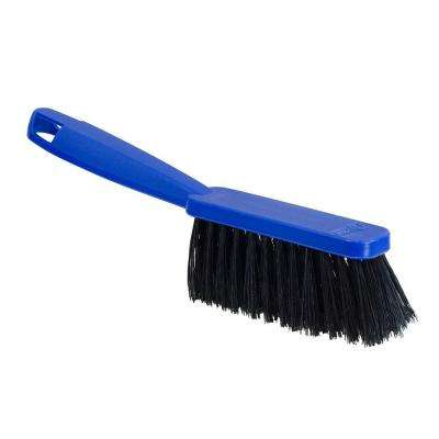 6 in. Counter Dust Brush